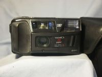 '       CARL ZEISS Lens T3 SUPER ' Yashica T3 SUPER Camera -CARL ZEISS T* Lens- TESTED-NICE- £69.99